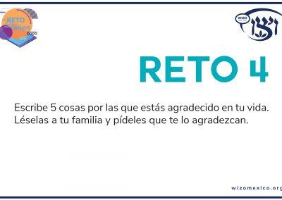 RetoJr4