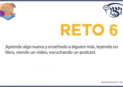 RetoJr5
