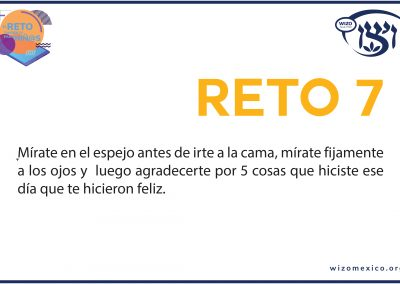 RetoJr7