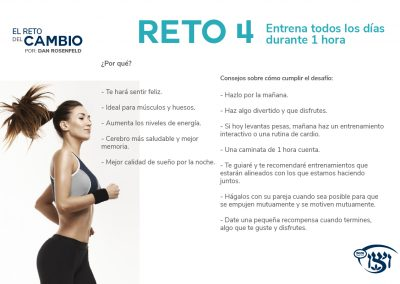 WIZO Retos v1-04-04