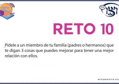 RetoJr8