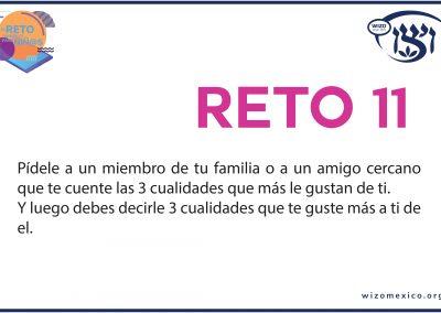 RetoJr11