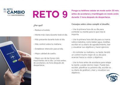 WIZO Retos 9 v1-01