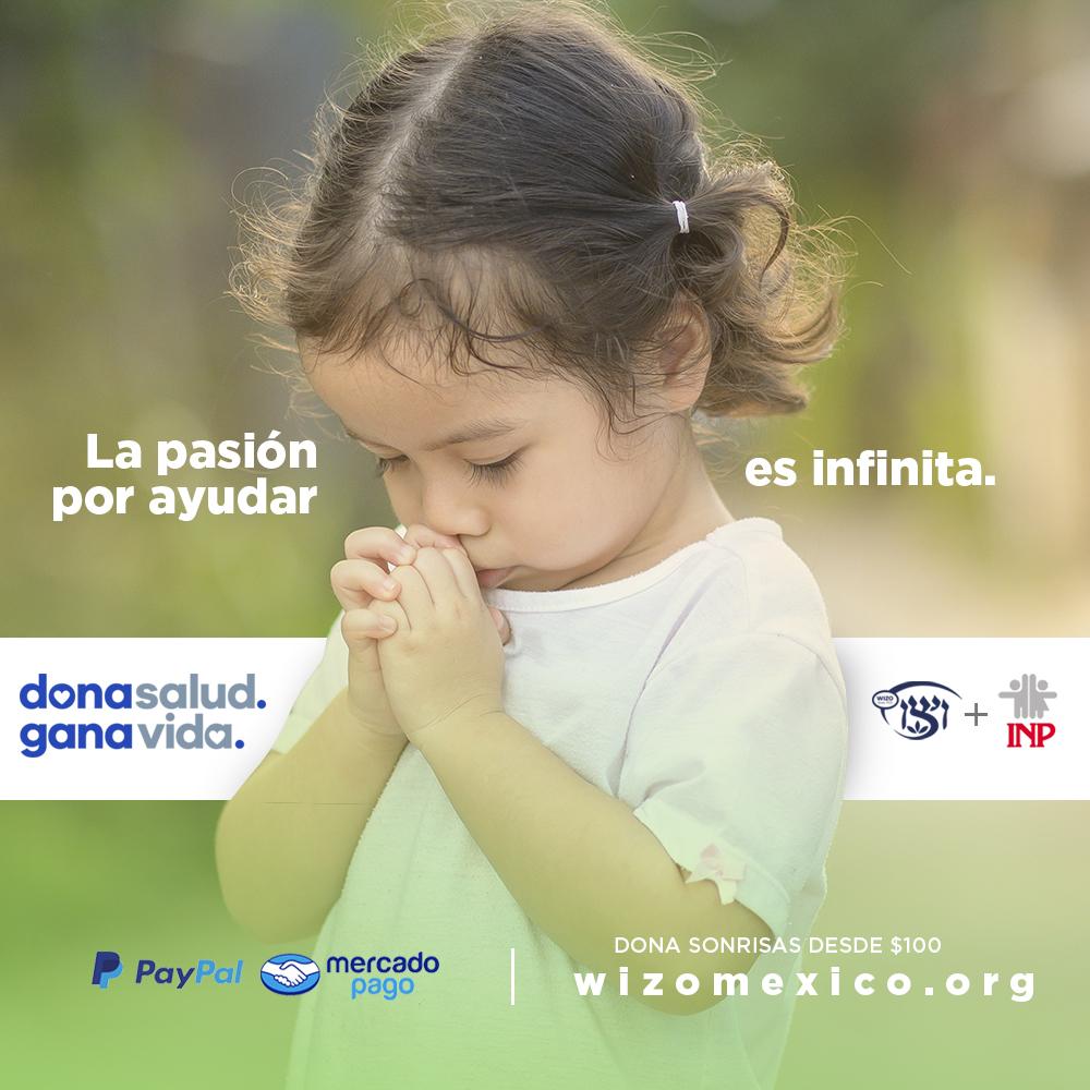 WIZO Publicidad FB DSGV Oct 12 v1