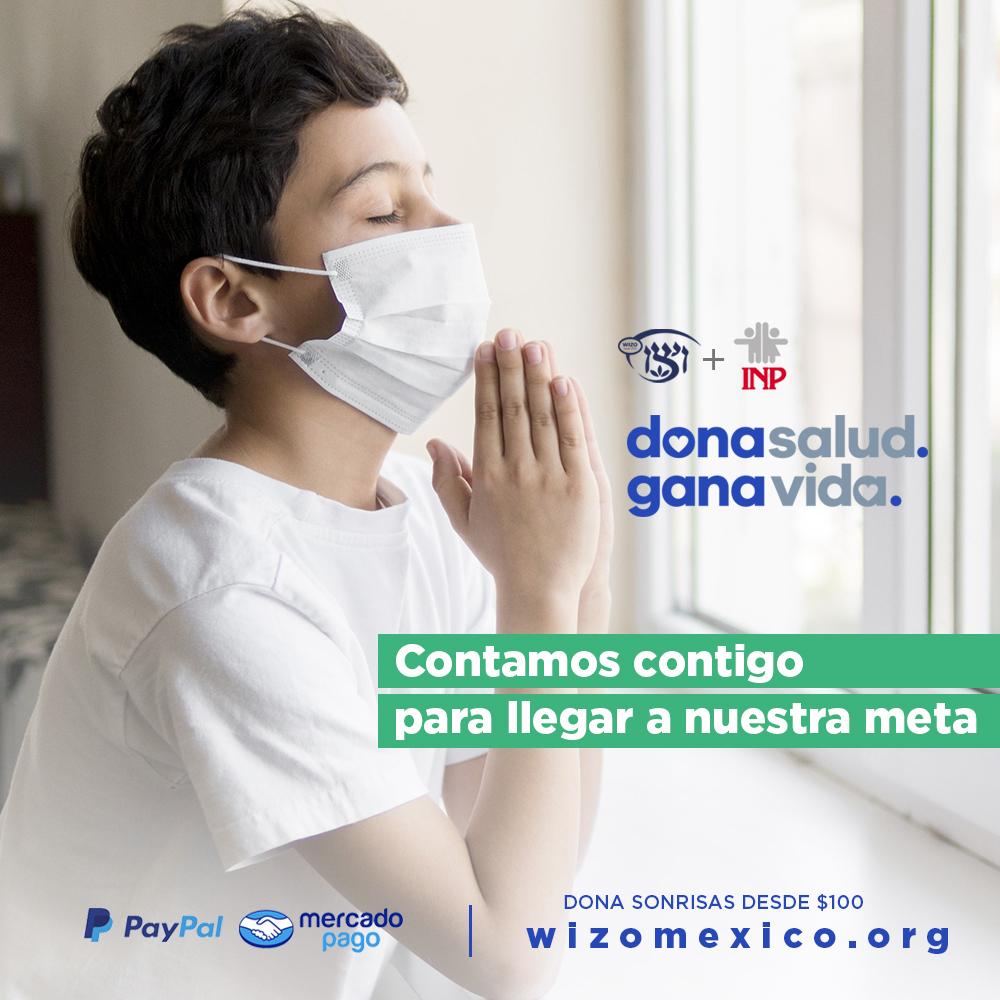 WIZO Publicidad FB DSGV Oct 15 v1