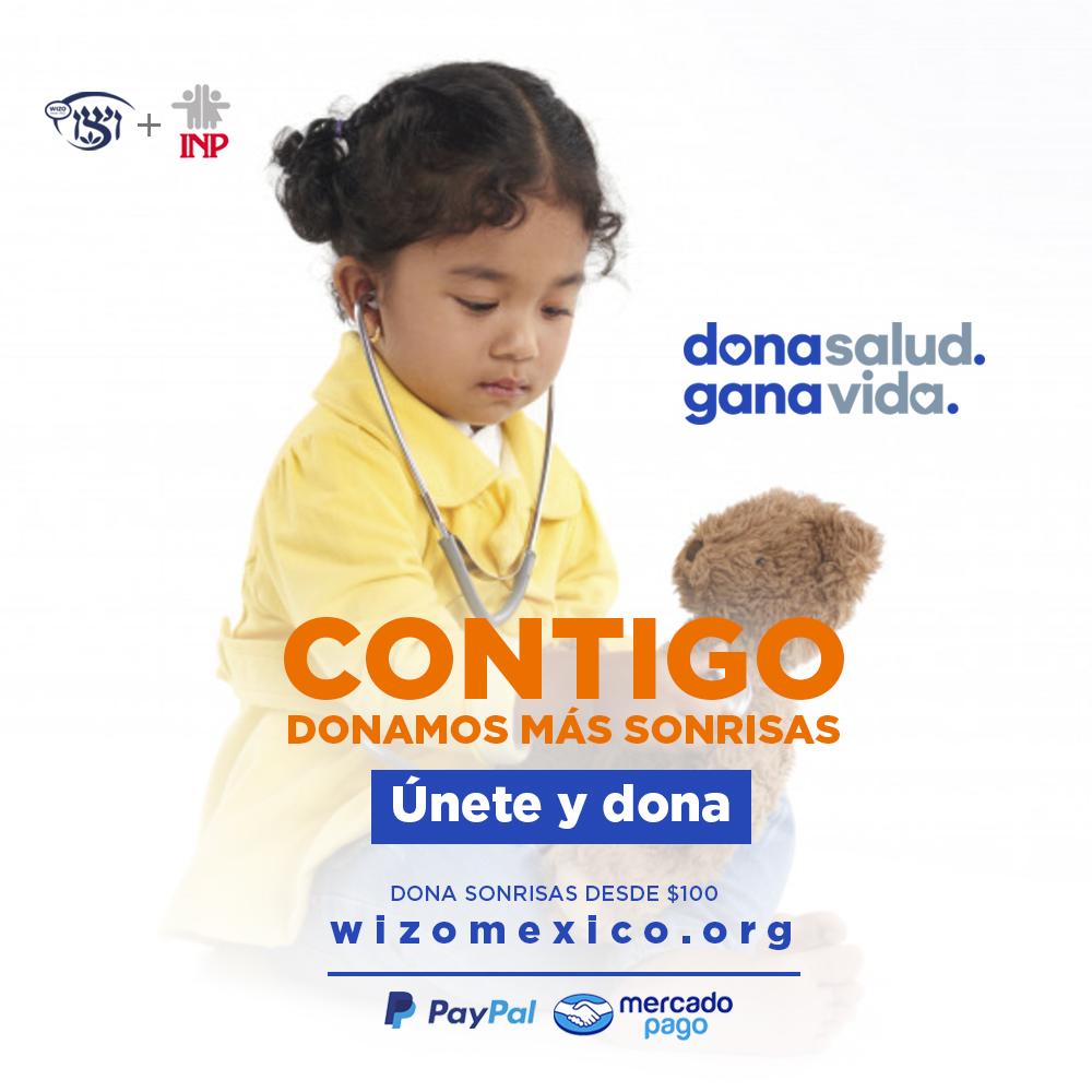 WIZO Publicidad FB DSGV nov 2 v1
