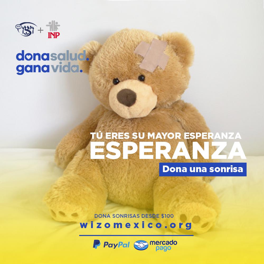 WIZO Publicidad FB DSGV nov 3 v1
