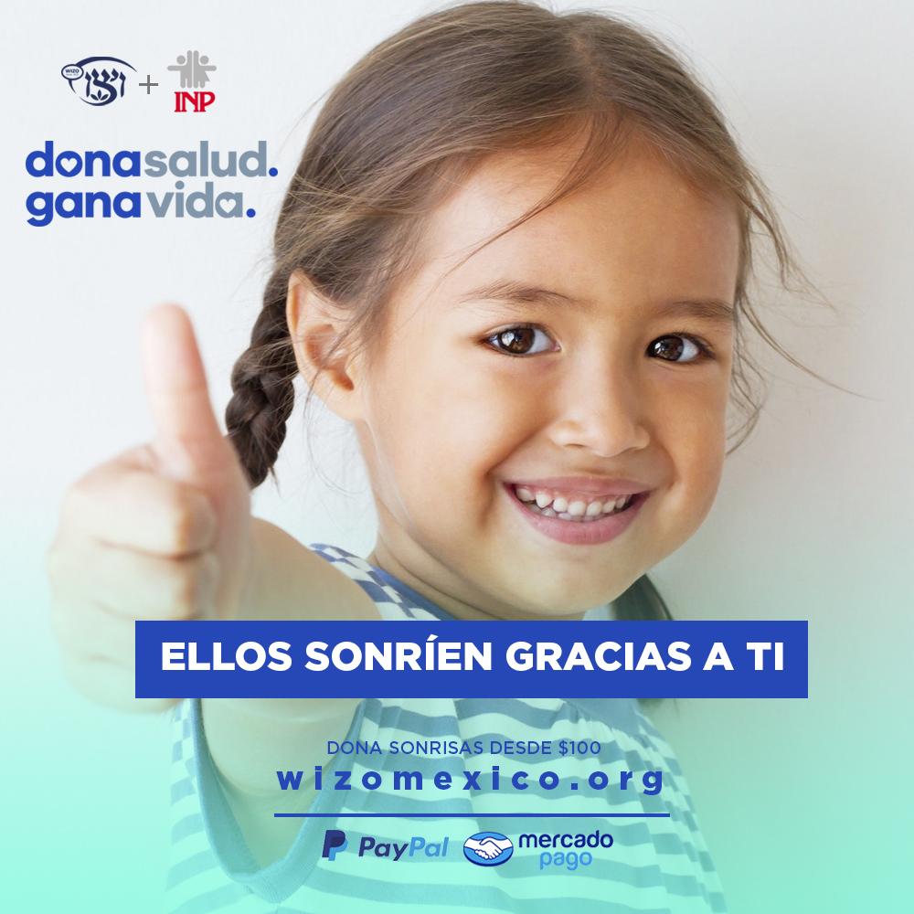 WIZO Publicidad FB DSGV nov 4 v1