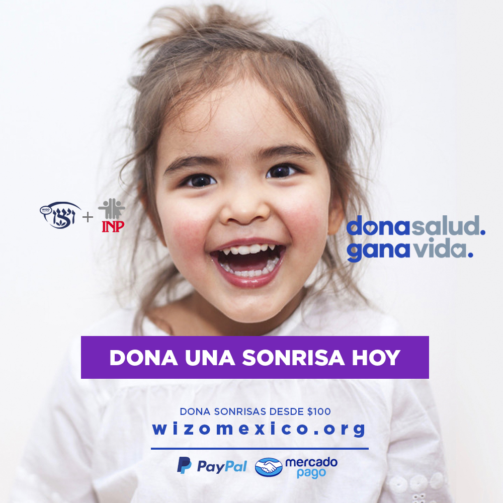 WIZO Publicidad FB DSGV nov 6 v1